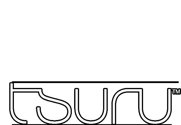Welcome to Tsuru